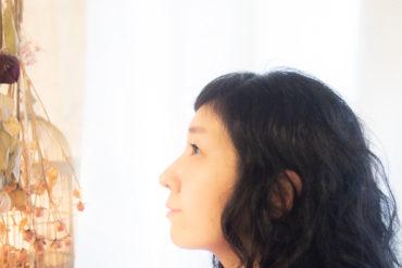 茜椿ハーバルパーマ