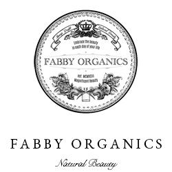 fabbyorganicslogo