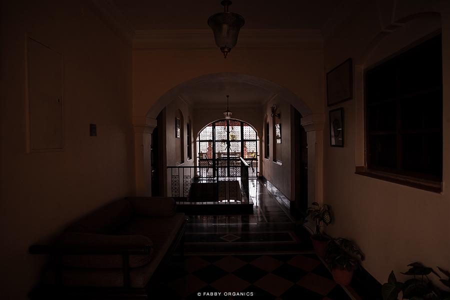 Henna Journey Across INDIA ヘナ・インドへの旅路 ハリドワール モーティーバザール ガンジス川 ハベリ ハリ ガンガ The Haveli Hari Ganga by Leisure Hotels ホテル ハベリ・ハリ・ガンガ